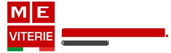 Milani Enrico S.r.l. Logo